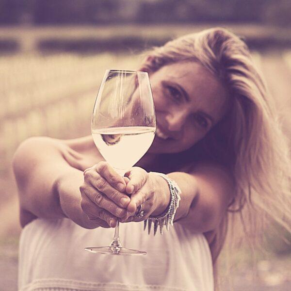Oastbrook Pinot Blanc En Primeur